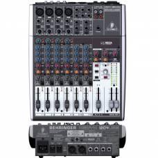 Behringer mixer 1024